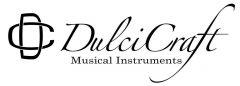 楽器工房ダルシクラフト DulciCraft